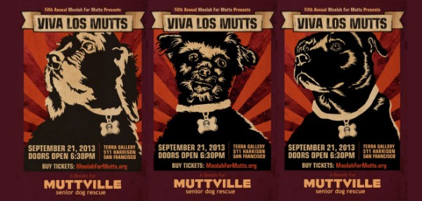 FBcover-VIVALOSMUTTS