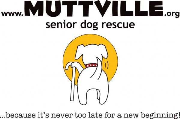 MUTTVILLE Logo-LightBackgrounds